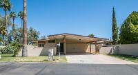Home for sale: 616 W. Gibraltar Ln., Phoenix, AZ 85023