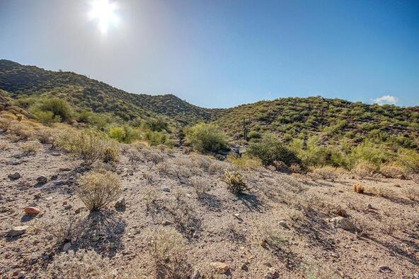 8461 E. Teton Cir., Mesa, AZ 85207 Photo 16