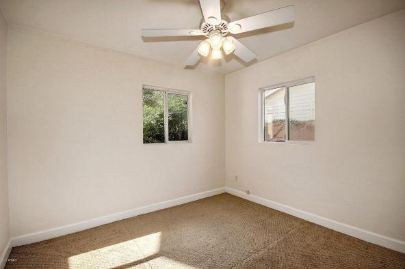 2501 E. Highland Avenue, Phoenix, AZ 85016 Photo 14