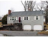 Home for sale: 63 Albemarle Rd., Longmeadow, MA 01106
