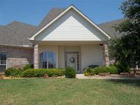 Home for sale: 10 Roka Ridge, Stillwater, OK 74075