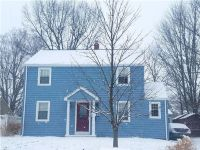 Home for sale: 30 Rockwell Ave., Plainville, CT 06062