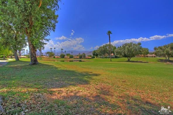 365 San Remo St., Palm Desert, CA 92260 Photo 31