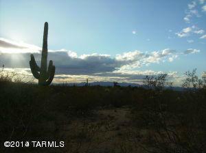 17430 S. Kolb, Sahuarita, AZ 85629 Photo 20