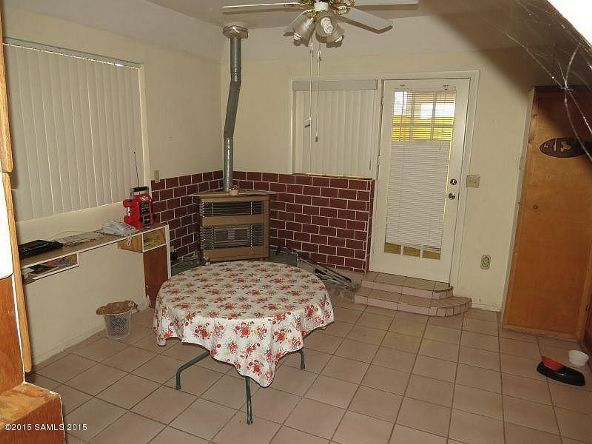 12084 N. Via Animas, Portal, AZ 85632 Photo 31