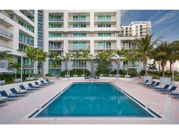 350 N.E. 24th St. # 1406, Miami, FL 33137 Photo 10