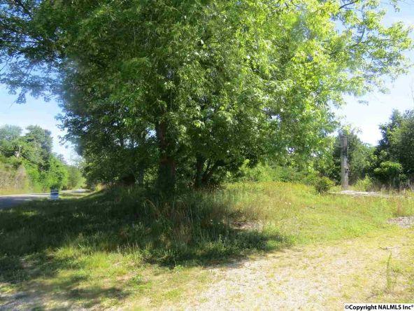 322 Ester Rd., Grant, AL 35747 Photo 3