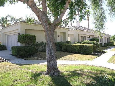 54129 Oak Hill, La Quinta, CA 92253 Photo 1