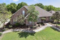 Home for sale: 120 Bridgeport Ln., Carencro, LA 70520