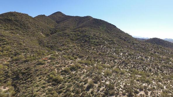 45 N. Cottonwood Canyon Rd., Cave Creek, AZ 85331 Photo 24