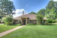 Home for sale: 8 Pine Trail, Texarkana, AR 71854