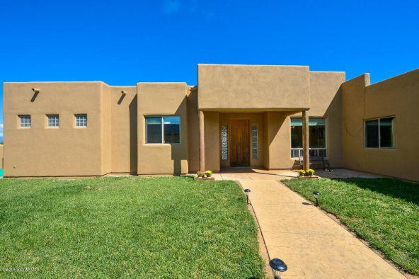 780 E. House Mountain Dr., Cottonwood, AZ 86326 Photo 42
