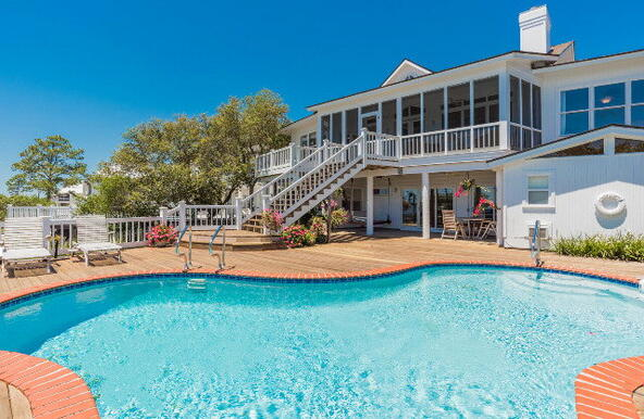 32870 River Rd., Orange Beach, AL 36561 Photo 69