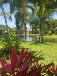 Home for sale: 10828 Lake Palm Ln., Boynton Beach, FL 33437