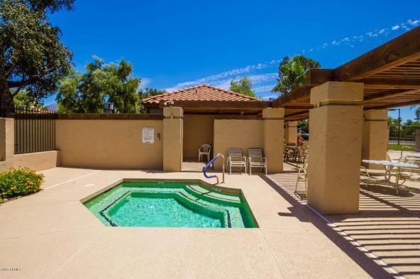 9633 E. Camino del Santo --, Scottsdale, AZ 85260 Photo 33