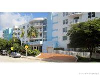 Home for sale: 1555 North Treasure, North Bay Village, FL 33141