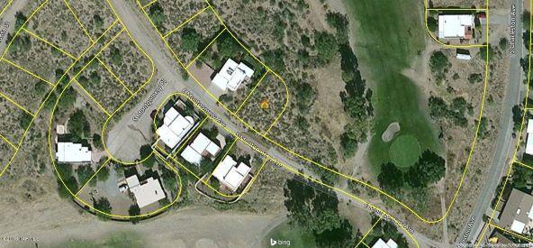 237 S. Montgomery, Vail, AZ 85641 Photo 1