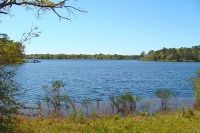 Home for sale: 3.28ac. Holley King Rd., DeFuniak Springs, FL 32433