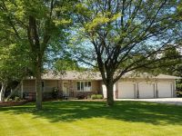 Home for sale: 10 E. 25th St., Spencer, IA 51301