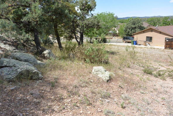 2068 Jupiter Ln., Prescott, AZ 86301 Photo 15
