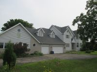 Home for sale: 25w310 Geneva Rd., Carol Stream, IL 60188