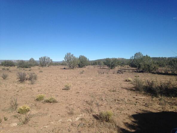 47 Humble Ln., Ash Fork, AZ 86320 Photo 5