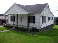 Home for sale: 1008 Thornton, Princeton, WV 24740