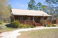 Home for sale: 10871 65th Pl., Cedar Key, FL 32625