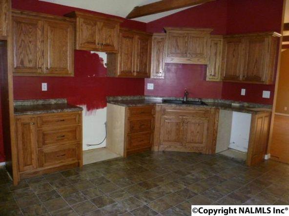 422 Eberhart Rd. S.E., Fort Payne, AL 35967 Photo 18