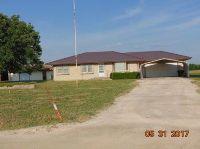Home for sale: 10670 Jade Rd., Fredonia, KS 66736