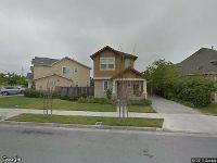 Home for sale: Gold Leaf, Santa Rosa, CA 95403