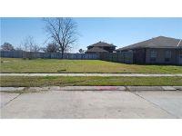 Home for sale: 3625 Lyndell Dr., Chalmette, LA 70043