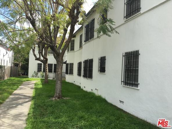 11114 N. Gardner St., Los Angeles, CA 90046 Photo 3