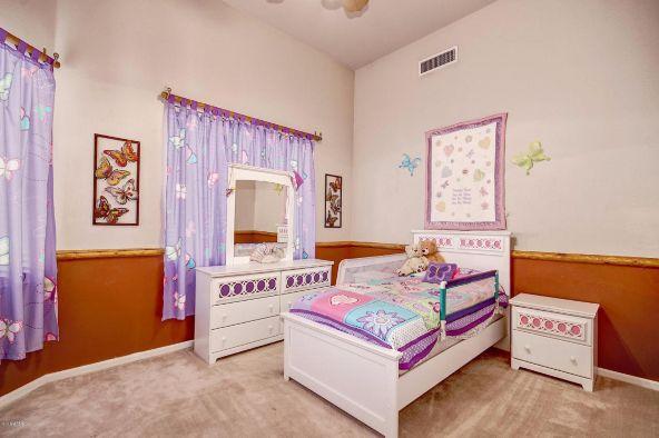 13 E. Tanya Rd., Phoenix, AZ 85086 Photo 17