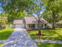Home for sale: 4611 Glenside Cir., Tampa, FL 33624