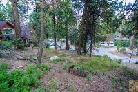 Home for sale: 305 Cedar Brook, Twin Peaks, CA 92391