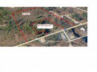 Home for sale: Auburn, NH 03032