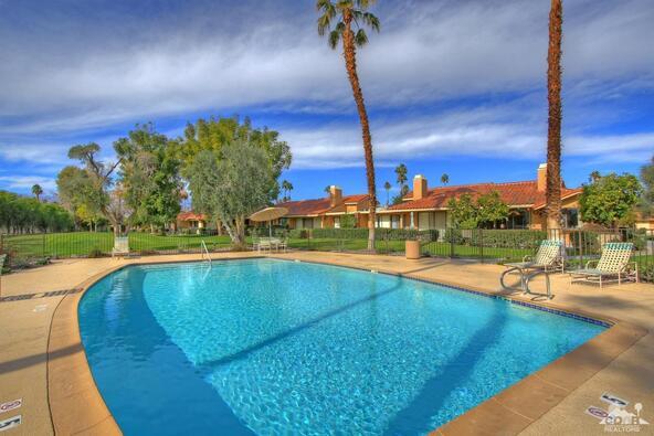 339 South Sierra Madre, Palm Desert, CA 92260 Photo 47