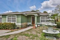 Home for sale: 3647 Anderson Ave. W., Tampa, FL 33611