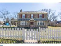 Home for sale: 620 E. Sedgwick St., Philadelphia, PA 19119