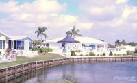 Home for sale: 1957 Shultz Dr., Tarpon Springs, FL 34689
