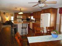 Home for sale: 637 N. Lynn Dr., Le Mars, IA 51031