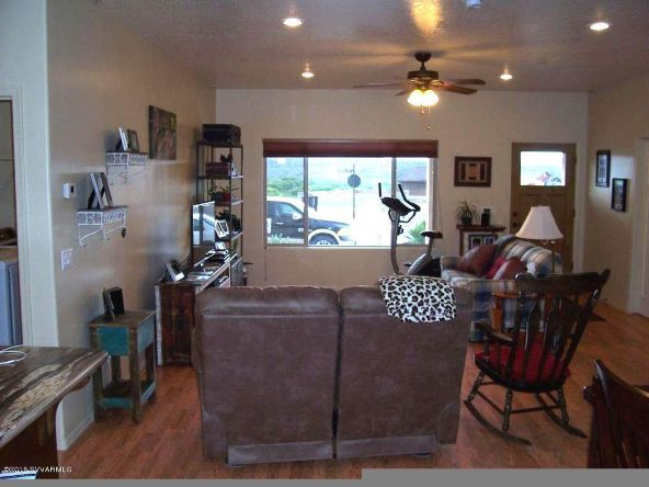 1500 Whitetail, Cottonwood, AZ 86326 Photo 27