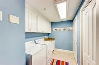 Home for sale: 13700 Coastal Hwy. #107 (Seaside Retreat), Ocean City, MD 21842