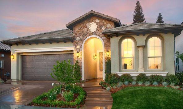 2691 N. McArthur Ave., Fresno, CA 93727 Photo 1