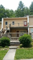 Home for sale: 815 Hunters Run Rd., Townsend, TN 37882