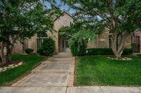 Home for sale: 4516 Tutbury Ct., Amarillo, TX 79119