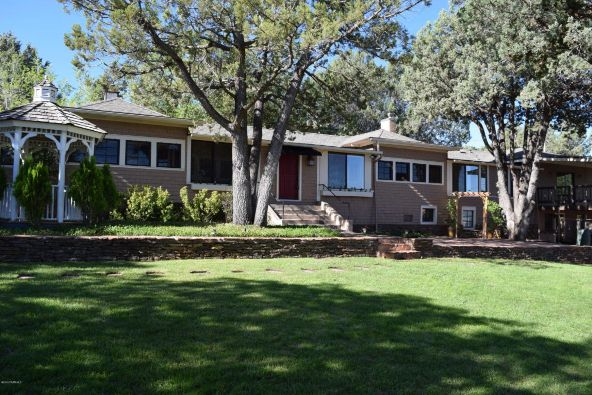 232 S. Arizona Avenue, Prescott, AZ 86303 Photo 1