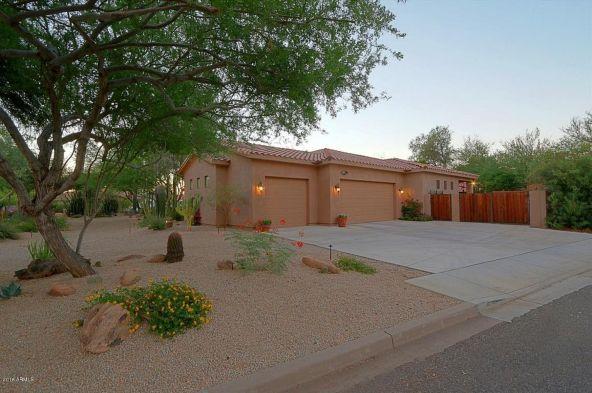 17052 N. 58th Way, Scottsdale, AZ 85254 Photo 50