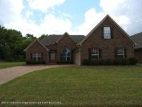Home for sale: 2009 Magnolia Manor, Hernando, MS 38632